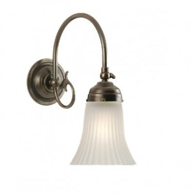 classic-british-lighting-freda-single-aged-brass-victorian-wall-light-with-white-ribbed-glass-shade-p3553-6290_medium