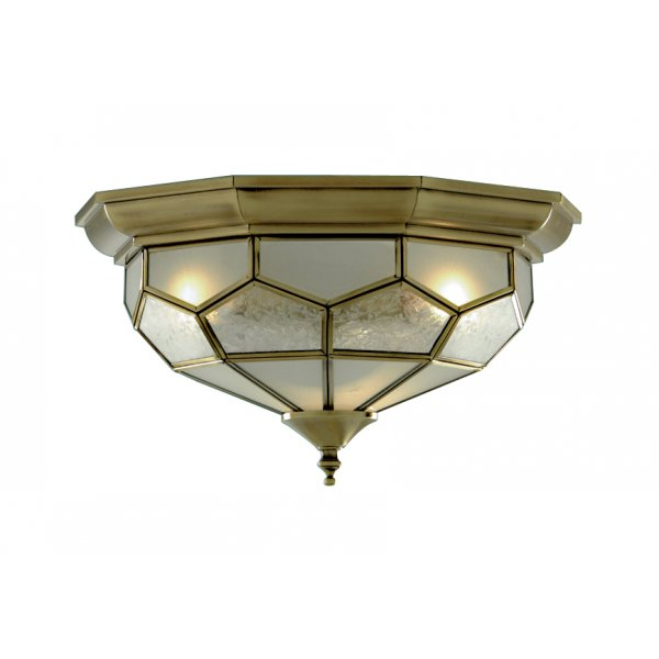 lighting-catalogue-traditional-flush-ceiling-light-for-low-ceilings-p1028-4655_image