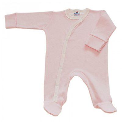 pink_stripe_sleepsuit1